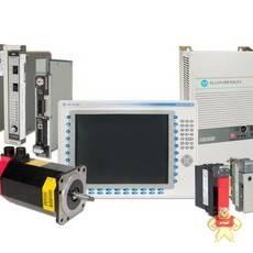 REXROTHDKC11.3-040-7-FW  FWA-ECODR3-SMT-02VRS-MS