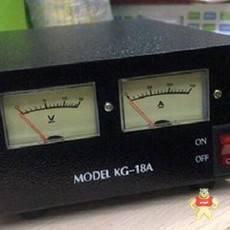 KG-18ASF10-KG18A