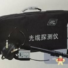 QTQ-2SJY211-QTQ-2S