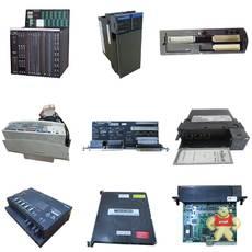 838C MTL831C 8502-BI-DP MTL831B MTL838B