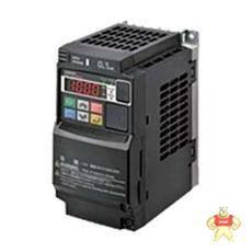 3G3MX2-A2004-ZV1
