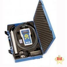HA16-TSS Portable