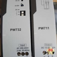 pw711