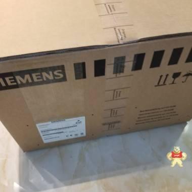 出售全新现货6SE7024-1EC85-1AA0-Z 北京海通达