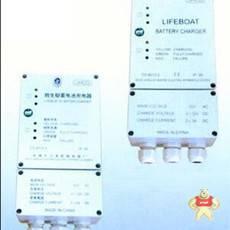 HF02-CD4212-2