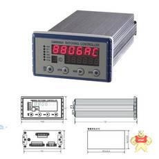 QV54-GM8806A-C