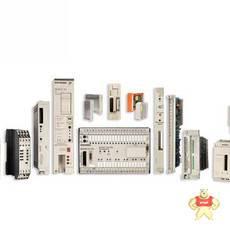 TC-PRS021CPU