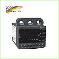 韩国三和施耐德EOCR-3DM2电动机保护器EOCR3DM2-WRDUWZ