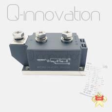 MTC350-14-415F3