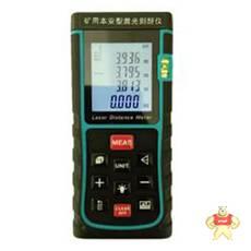 ZXHD/YHJ-200J(A)/M357508