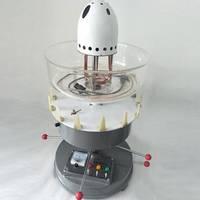 微量呼吸检压仪---主机(单独主机) 型号:MF08-SKW-3