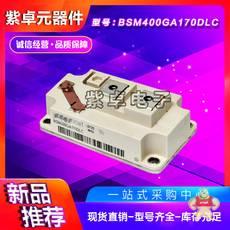 BSM600GA120DLC.