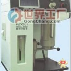 PLD59-0201