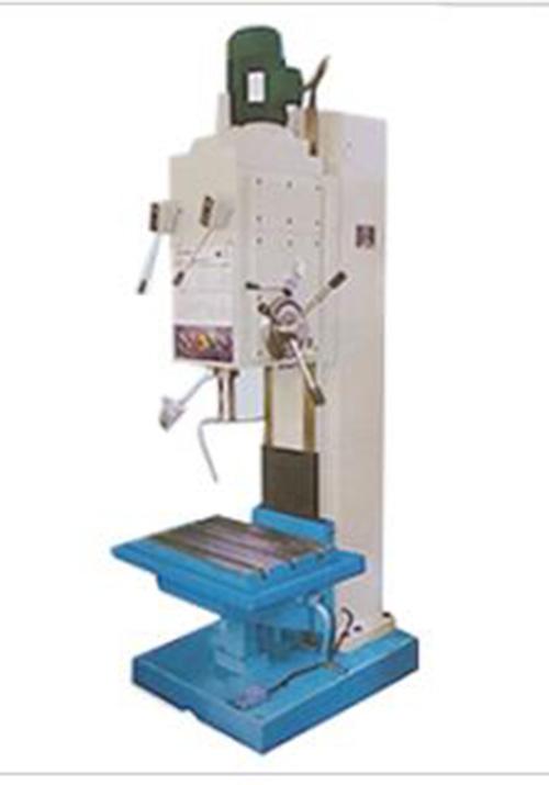方柱立式钻床 型号:ZWH13-Z5150A 方柱立式钻床,立式钻床,钻床
