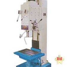 ZWH13-Z5150A