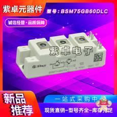 BSM75GB60DLC