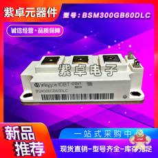 BSM300GB60DN2