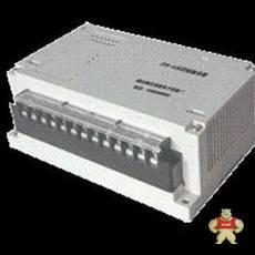 Me23-STR6-1A