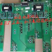 青铜剑IGBT驱动板1QP0635V33-FZ1200R33KF2C 驱动器 福建安溪灿宏电子科技有限公司