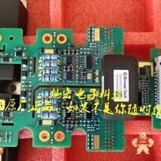 QLVC10-P/SP18/SP1
