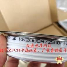 ZP200A100V-5000V