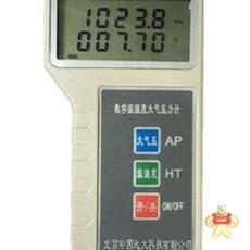 TB134-DYM3-01