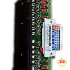 Honeywell51402625-175 MC-PDIS12 80363972-150 MC-PDIY22