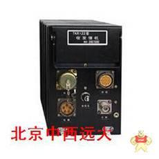 AJ500-TKR-122