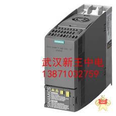 6SL3210-1KE12-3UB2