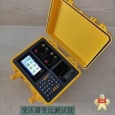 SDBB-183C
