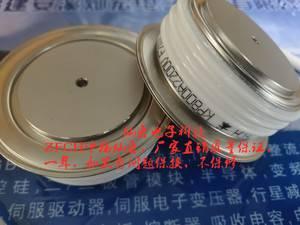 ZFCH可控硅/晶闸管ZP200A100V-5000V