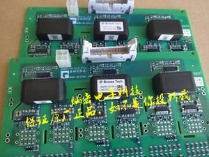 青铜剑IGBT驱动板4QP0215T12-SI01 模块驱动器 福建安溪灿宏电子科技有限公司