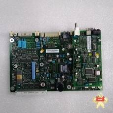 CI801