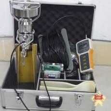 HD23-SLC9-2MDV