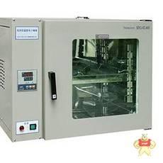 RD09-SFG02B.500