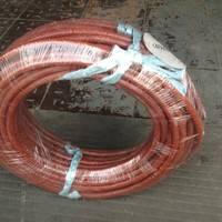 船舶及海洋工程用电力电缆