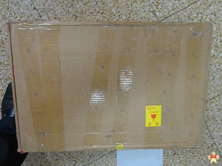 出售全新现货6AV6643-0CD01-1AX1显示屏 北京海通达