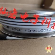 F0240YH300 F0300WC140 F0258WC140