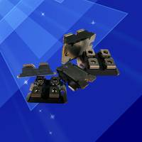 APT2X61DC120J现货直销美高森美二极管模块