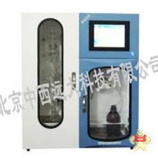 HC999-HCR1501C