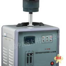 WT100-TH-150F