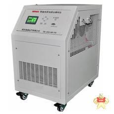 NR8805 -48V/150A