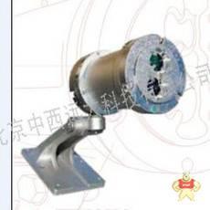 ME03-IPES-IR/UV-AL