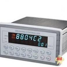 QV544-GM8804C-8