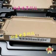 6MBI450U4-170 6MBI50L-060