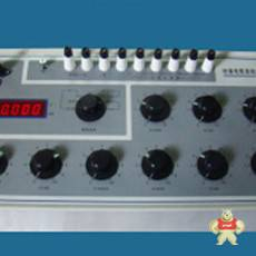 HDU6-JJZ-10A