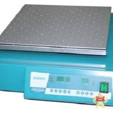 WiggensBS14-WS100-D