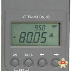 FOD5419