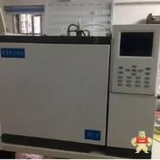 HY01-HC-3