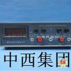 HJ10-JY505-A